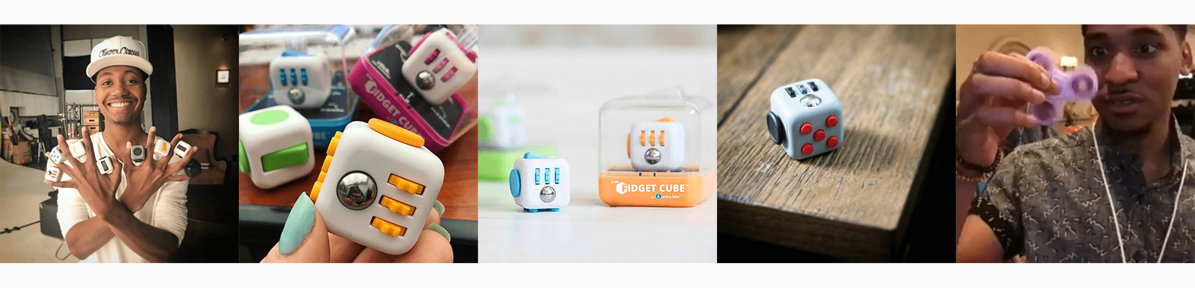 http://www.harveywholesale.co.nz/fidget-cubes-and-spinners-xidg68228.html - Dora Glitter Lava
